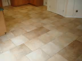 Kitchen Tile Design Patterns Kitchen Floor Tile Brick Pattern