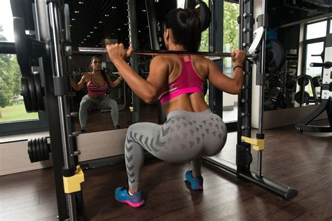 smith machine bad watchfit exercises that are bad for you part one