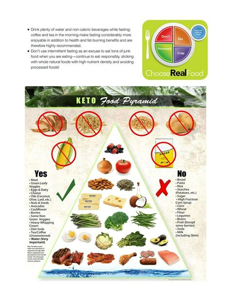 intermittent fasting diet 41 best intermittent fasting images on