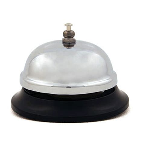 stainless steel desk accessories retro stainless steel desk bell in desk accessories