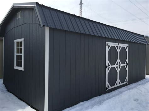 Swingsets Sheds Cabins by Click Here For