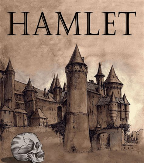 William Shakespeare Hamlet hamlet shakespeare elizabethan era