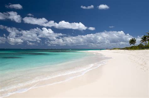 best beaches in world best beaches in the world islands