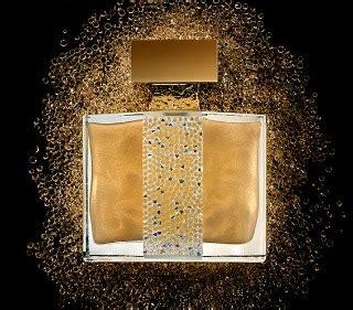 Parfum Bravas Black parfum m micallef hadir di indonesia 103 8 fm brava radio