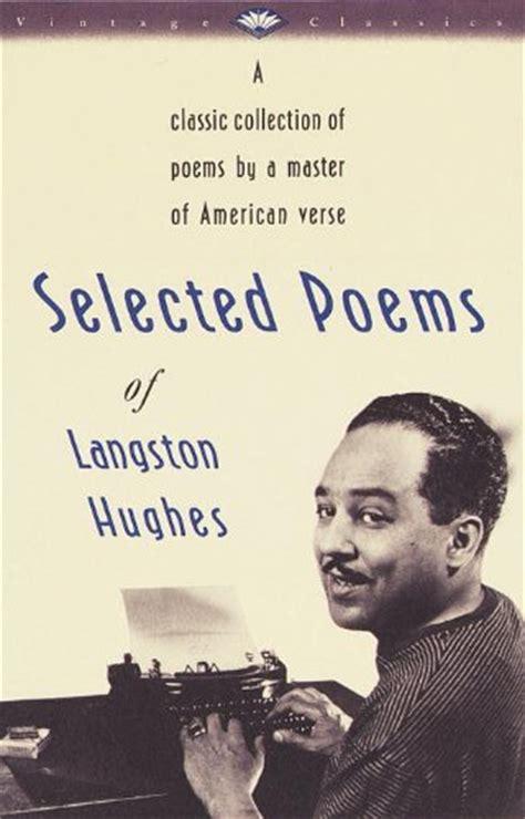langston hughes biography theme for english b langston hughes quot theme for english b quot