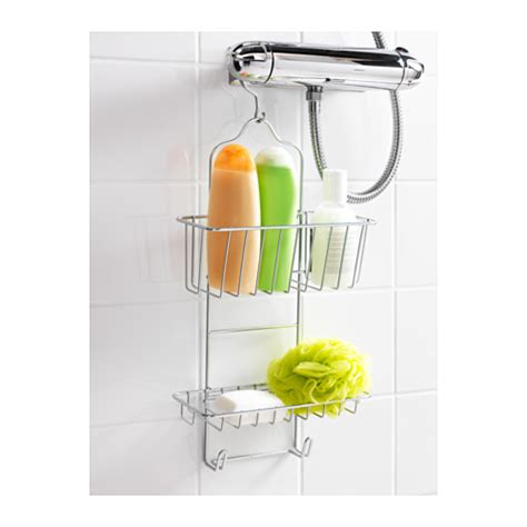 ikea bathroom caddy shower caddy ikea 28 images plastic and stainless