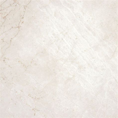 ms international paradise beige 12 in x 12 in polished marble floor and wall tile 5 sq ft