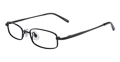 Marissa By Marghon marchon m 521 eyeglasses marchon authorized retailer