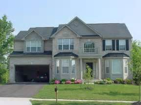 Home Design Exterior Color Schemes Exterior Paint Designs Exterior Paint Color And Design For Your Home Gharexpert