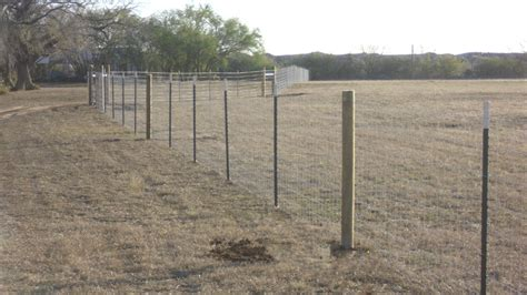 field fence home depot 28 images farmgard 39 in x 330