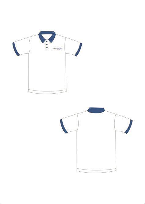 Kaos Tshirt Distro Bola Liverpool 01 sle kemeja polo shirt mfs racing shop