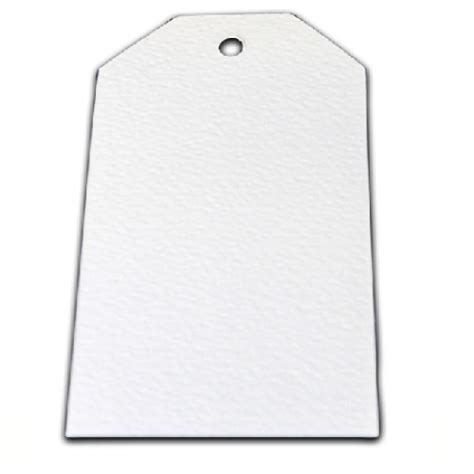 letter of condolence stix 2 diecut card white alteration tags x 10 1388
