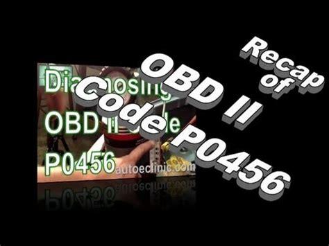 code p p toyota tacoma