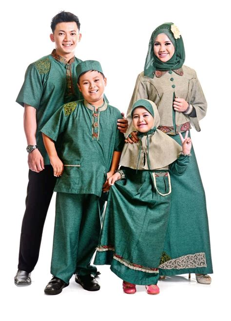 Baju Muslim Ega D2 contoh motif batik sederhana contoh ole