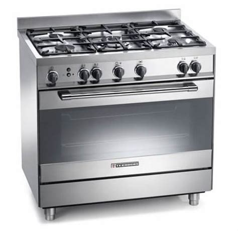 Oven Tecnogas best tecnogas h965fgvx oven prices in australia getprice