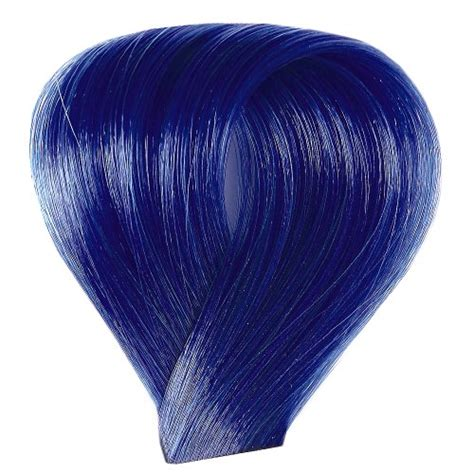 ion color brilliance sky blue ion color brilliance brights semi permanent hair color sky