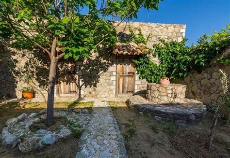 progettazione piccoli giardini privati realizzazione giardini privati progettazione giardini