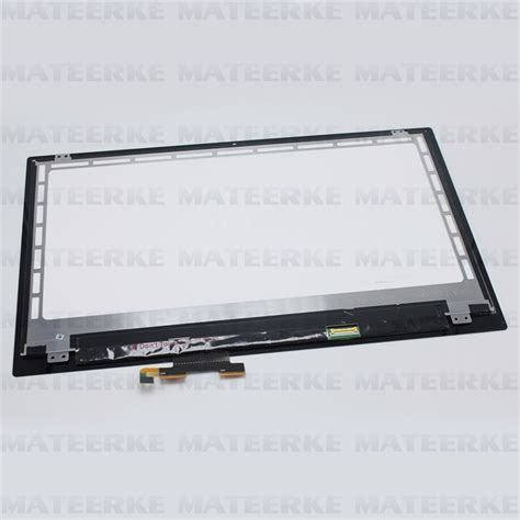 Lcd Notebook Acer Aspire V5 new 15 6 quot touch lcd screen assembly display for acer aspire v5 572 v5 572p v5 572pg digitizer