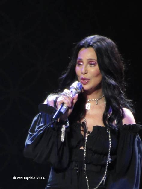 cher concert tour 2014 49 best images about cher outfits on pinterest italian