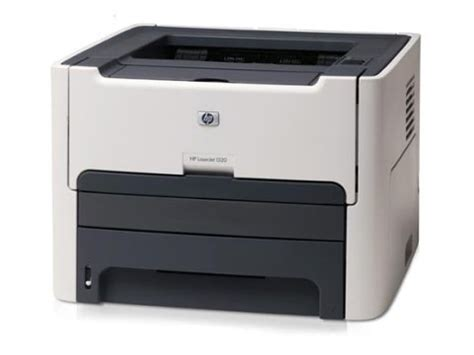 how to write an address on a letter hp laserjet 1320 1160 1606 saif toners 1320