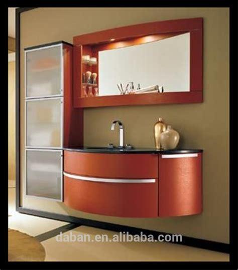 12 inch deep bathroom vanity 12 inch deep italian bathroom vanity curved bathroom