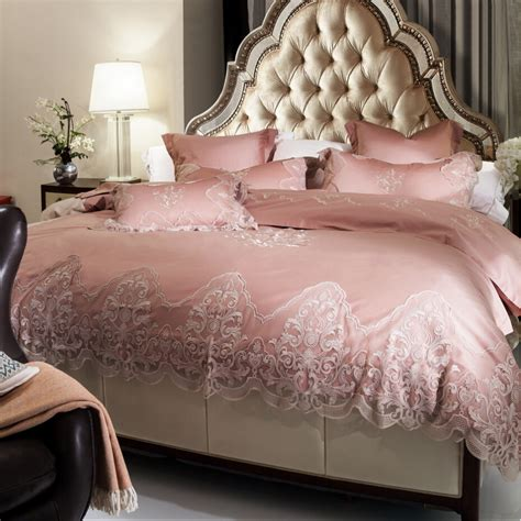 french bedding popular french bedding sets buy cheap french bedding sets
