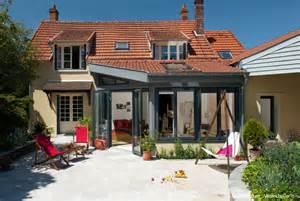 Comment Se Proteger De La Chaleur Dans Une Maison by Comment Se Proteger De La Chaleur Dans Une Veranda Un