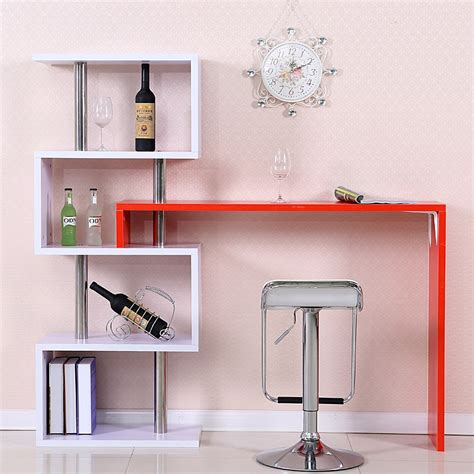 mini bar designs for living room bar tables home corner bar counter rotating partition wall living room mini bar in bar tables