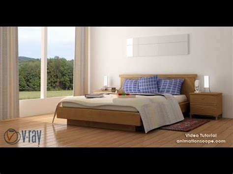 interior scene vray 3ds max download 3ds max tutorial interior lighting in vray 3ds max scene file now