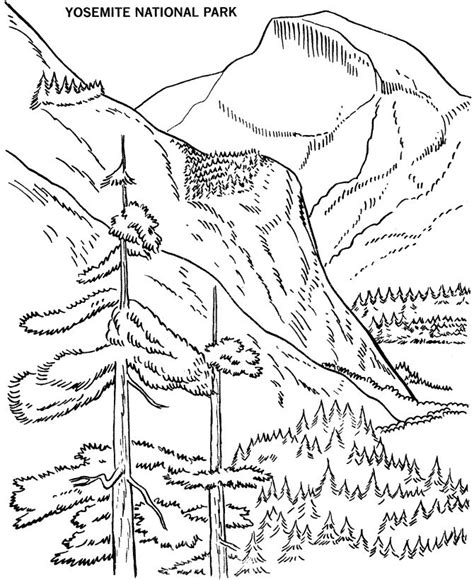 sidewalk patterns worksheet answers national parks coloring pages us history coloring sheet