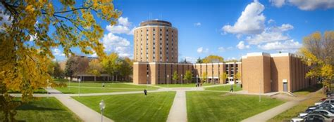 Cheapest Mba Programs In Minnesota by Minnesota Moorhead Minnesota State Moorhead