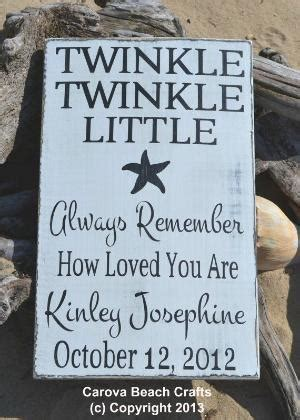 Signs On For Post Baby Gig by Custom Name Sign Plaque Wooden Letters For Nursery Baby