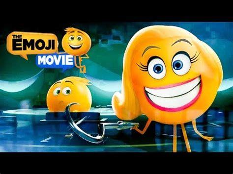 emoji film music night the emoji movie theme song 2017 hd youtube