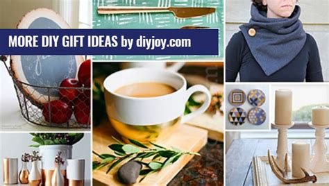 cheap gifts diy 27 expensive looking inexpensive diy gifts diy