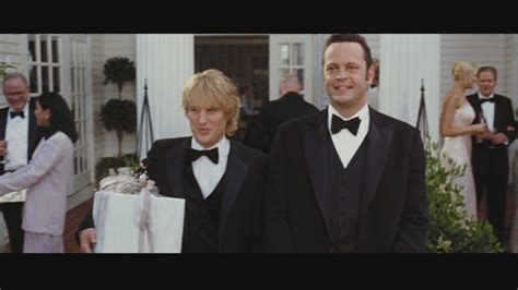Wedding Crashers Trailer by Wedding Crashers Images Wedding Crashers Teaser Trailer
