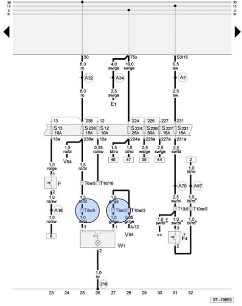 understanding wiring diagrams diynot forums