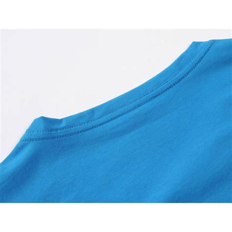 Special Kaos Polos Katun Wanita O Neck 81401b T Shirt Paling Murah kaos polos katun wanita o neck size s 81401b t shirt gray jakartanotebook