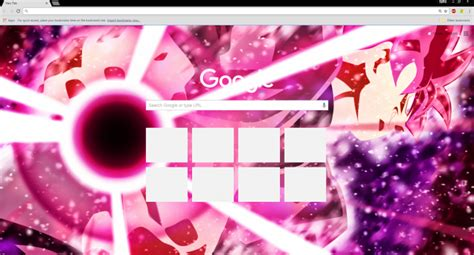 theme rose chrome goku black ros 233 black kamehameha chrome theme themebeta