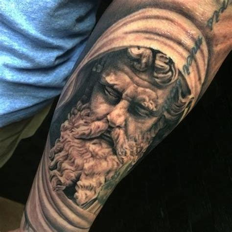 off the map tattoo : rudy lopez : tattoos : page 1