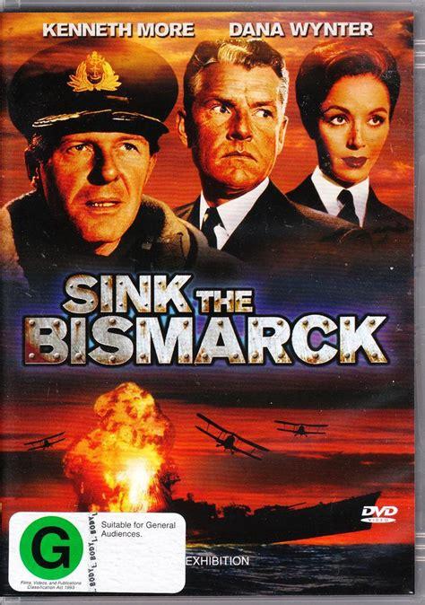 sink the bismarck bismarck photos bismarck images ravepad the place to