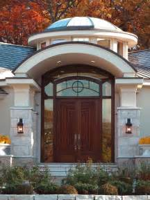 What Is A Split Foyer House 22 Best Images About Door Ideas On Pinterest Entry Doors