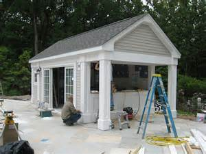 pool shed ideas shedmaster bar home stuff bar shed backyard bar and shed ideas