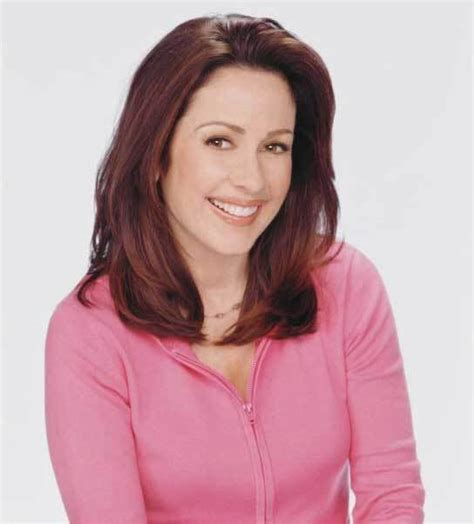 debra haircut on everybody loves raymond everybody loves raymond images debra wallpaper and