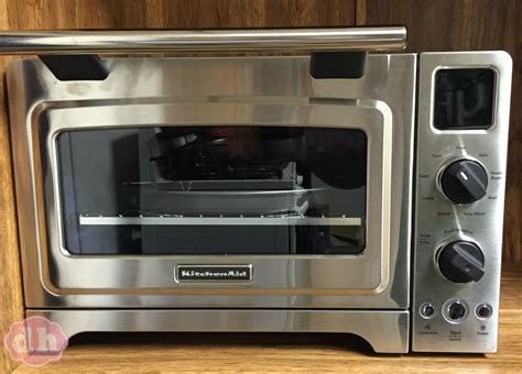 Kitchenaid Countertop Stove by Kitchenaid Convection Oven Image For Ge 27 Built In