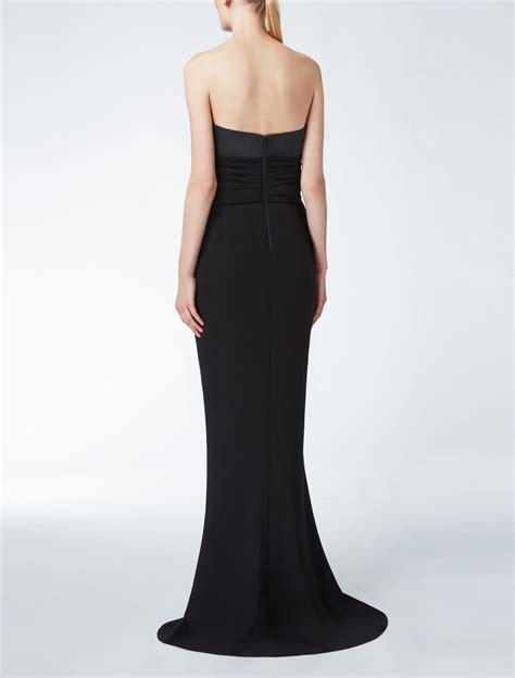 Dress Gioch cady dress black quot giochi quot max mara