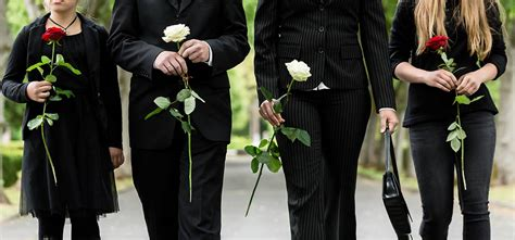 what to wear to a funeral do s don ts of funeral