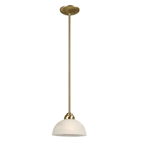 Lighting At Lowes by Galaxy Lighting 811855 Mini Pendant Lowe S Canada