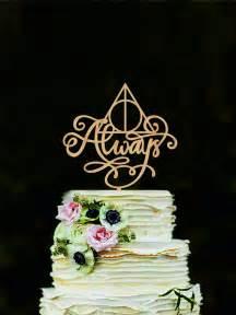 best 25 harry potter wedding ideas on harry