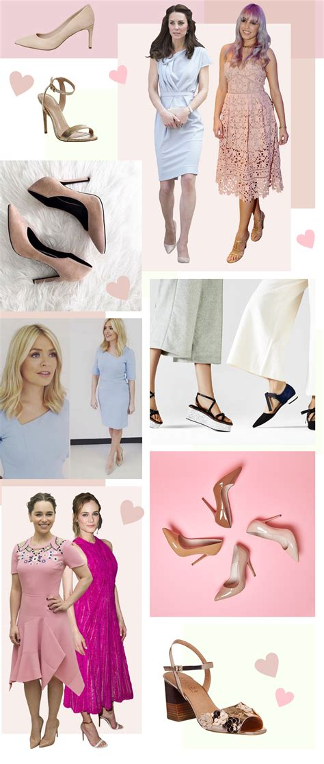 Wedding Guest Shoes by Wedding Guest Shoes New Cheap Shoes You Choose