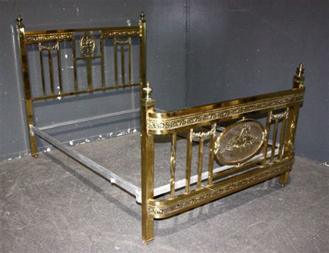 antique brass beds antiques com classifieds antiques 187 art deco 187 art deco